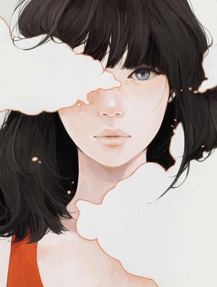 Trước đây Hà Mi chẳng hề nghi ngờ về tình bạn giữa Linh và Chi, nhưng từ khi biết anh nói dối, lòng cô trĩu nặng...