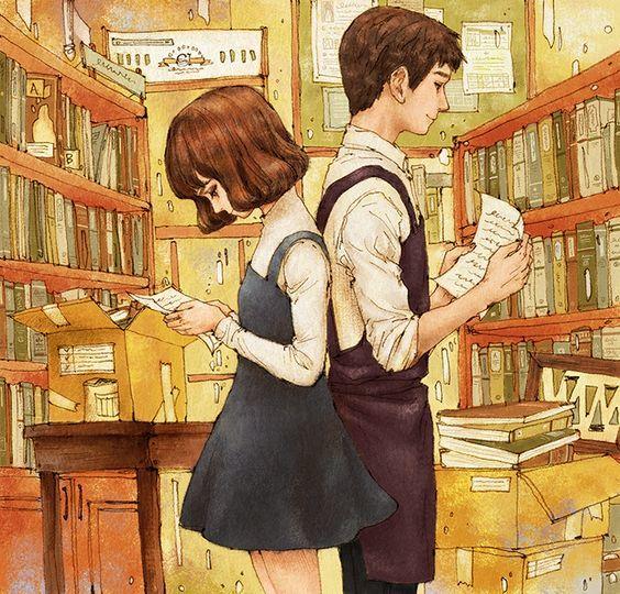 Linh và Chi thường đi với nhau, chứ thực tình không phải một cặp, bởi trong lòng Linh vốn có một người khác...