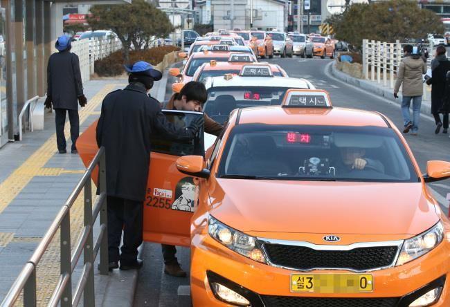 Những điều thật lạ lùng chỉ có ở Hàn Quốc khiến du khách