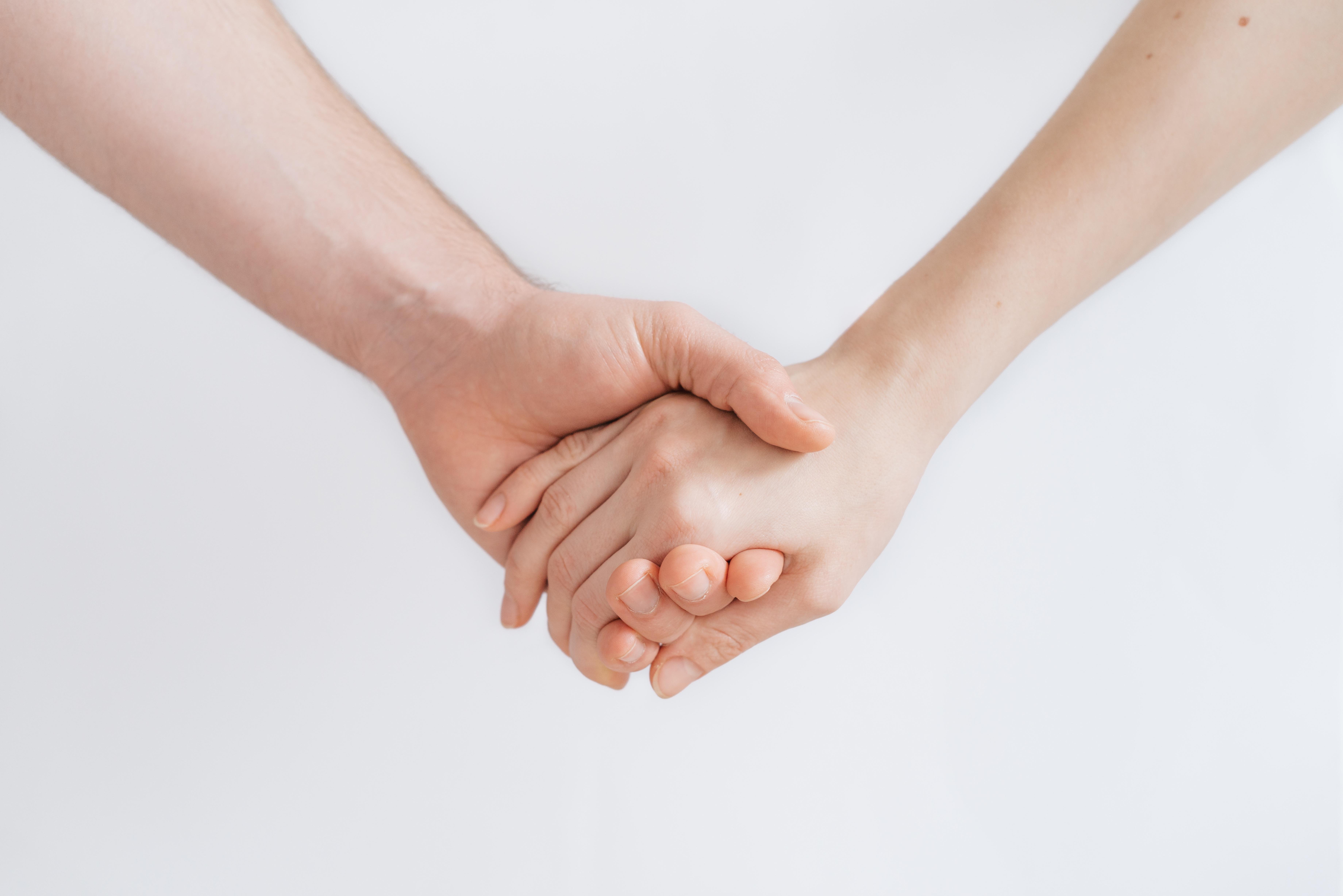 Cứu vãn hay chia tay, đâu mới là giải pháp tốt cho một chuyện tình?