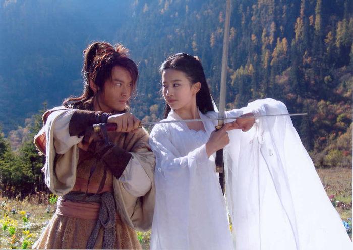 Sự thật về các loại độc dược trong phim cổ trang Trung Quốc khiến ai nấy đều phải rùng mình