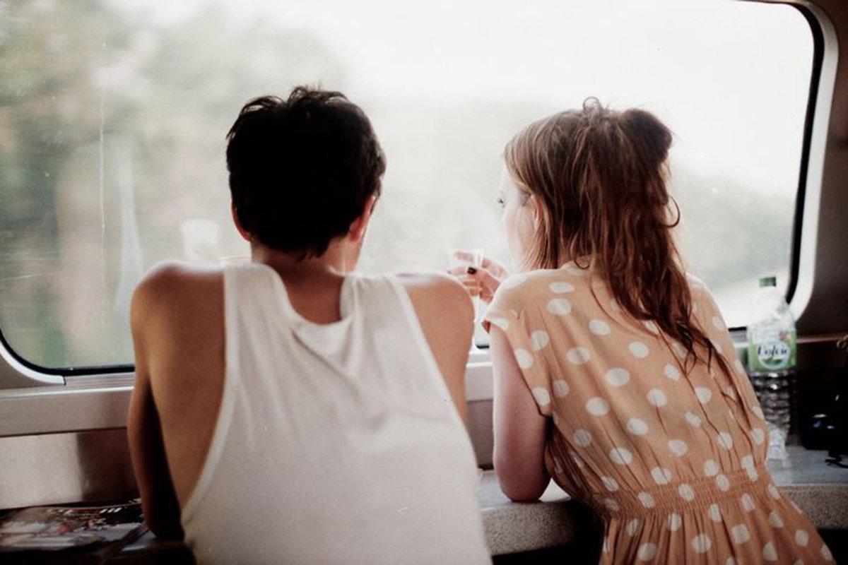 7 biểu hiện của đàn ông chung thủy thường làm, còn tất cả người khác thì không