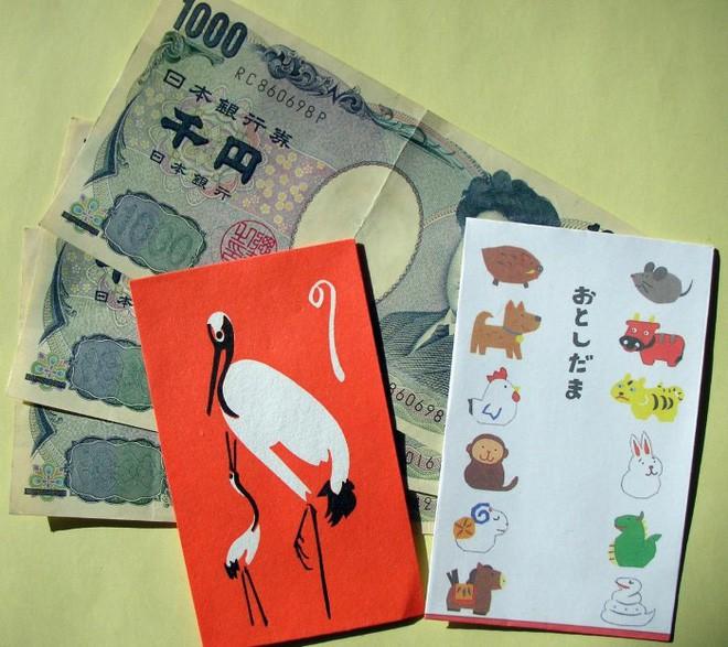 10 nét văn hóa thú vị mà kỳ cục chỉ có ở Nhật Bản, điều số 5 sẽ khiến bạn sốc lên tận óc - Ảnh 8.