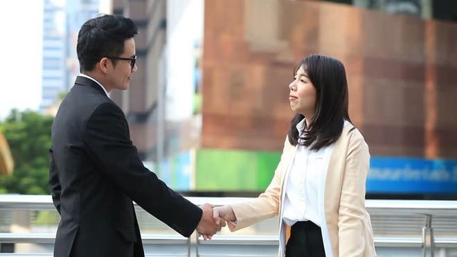 10 nét văn hóa thú vị mà kỳ cục chỉ có ở Nhật Bản, điều số 5 sẽ khiến bạn sốc lên tận óc - Ảnh 6.