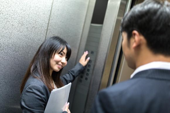 10 nét văn hóa thú vị mà kỳ cục chỉ có ở Nhật Bản, điều số 5 sẽ khiến bạn sốc lên tận óc - Ảnh 5.
