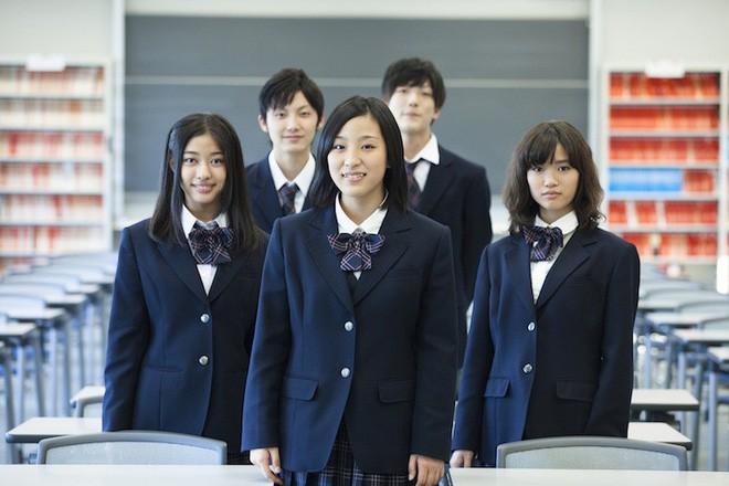 10 nét văn hóa thú vị mà kỳ cục chỉ có ở Nhật Bản, điều số 5 sẽ khiến bạn sốc lên tận óc - Ảnh 4.