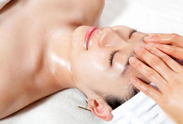 """Làn da mịn màng như sữa của phụ nữ Nhật là do những """"bí quyết chân truyền"""" này mà ra"""
