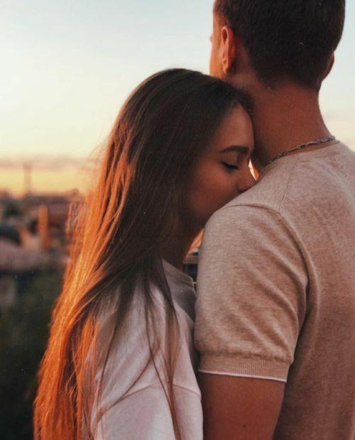 Đàn ông chỉ cần một người phụ nữ hiểu mình – thế là đủ hạnh phúc