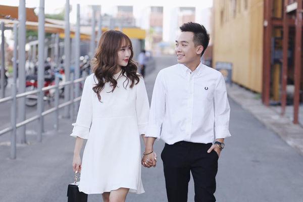 Người chồng tốt sẽ có 10 đặc điểm này, trúng 3 điểm trở lên, bạn sẽ là người hạnh phúc