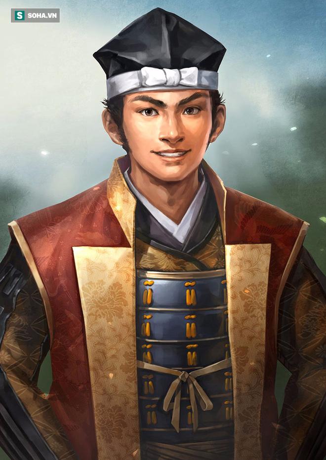 Toyotomi Hideyoshi: Từ cậu bé xách dép đến vị tướng vĩ đại thống nhất Nhật Bản - Ảnh 2.