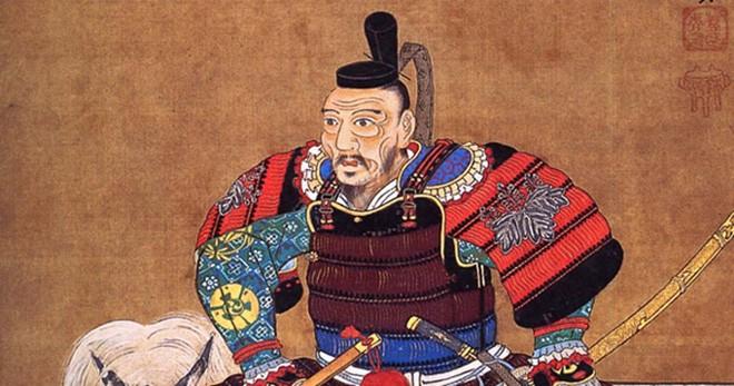 Toyotomi Hideyoshi: Từ cậu bé xách dép đến vị tướng vĩ đại thống nhất Nhật Bản - Ảnh 1.