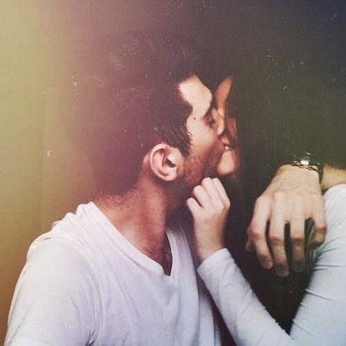 """Cuộc tình của bạn sẽ không có hai từ chia tay nếu nắm vững """"câu thần chú"""" này"""