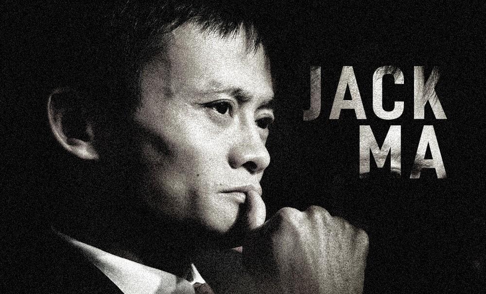Năm 2016 giới trẻ Việt được Obama truyền cảm hứng, 2017 là Jack Ma vậy 2018 họ muốn gặp ai? - Ảnh 5.