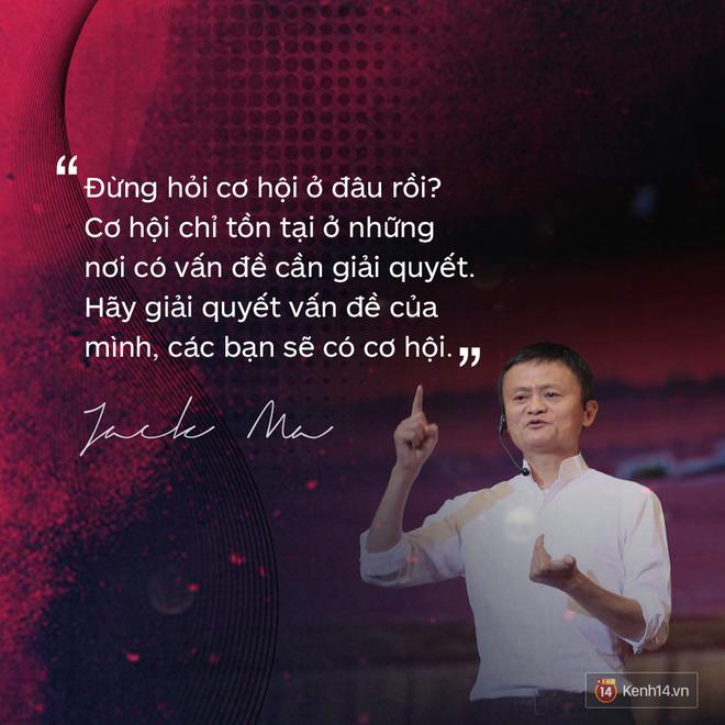 Năm 2016 giới trẻ Việt được Obama truyền cảm hứng, 2017 là Jack Ma vậy 2018 họ muốn gặp ai? - Ảnh 7.