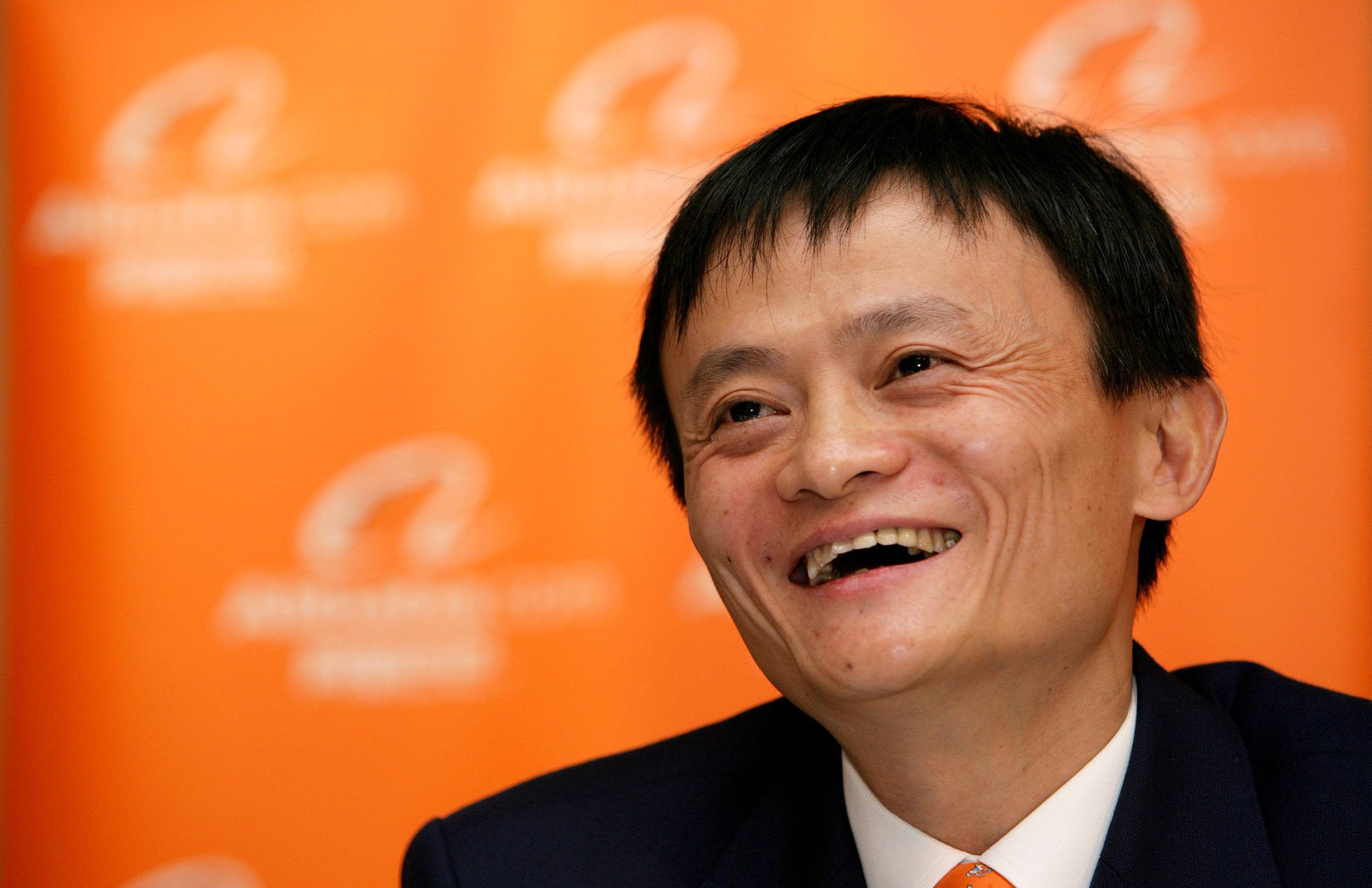 Năm 2016 giới trẻ Việt được Obama truyền cảm hứng, 2017 là Jack Ma vậy 2018 họ muốn gặp ai? - Ảnh 6.