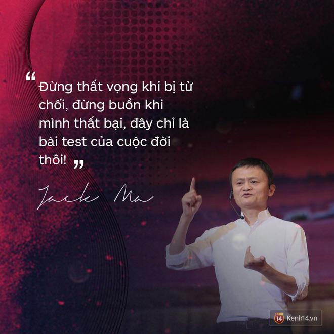 Năm 2016 giới trẻ Việt được Obama truyền cảm hứng, 2017 là Jack Ma vậy 2018 họ muốn gặp ai? - Ảnh 8.