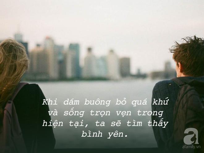 Từ chuyện tan vỡ sau 17 năm của ca sĩ Thu Thủy: Tình yêu làm con người ta mù quáng, nhưng hôn nhân khiến mắt sáng lại liền! - Ảnh 3.