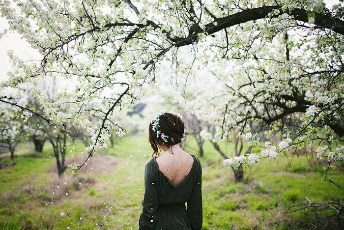 Phụ nữ sau khi kết hôn nhận lại được gì?