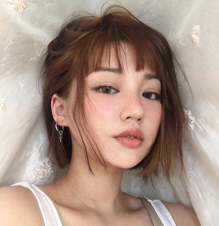 bestie.vn_toc_ngan_ca_tinh