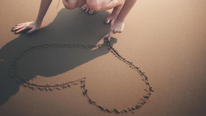 Xem ngày sinh để khám phá tình yêu mà bạn mong đợi nhất