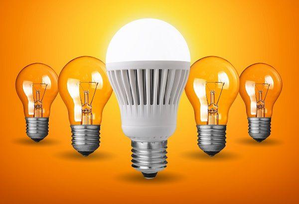 Tiền điện tăng, sử dụng sao cho đủ nhu cầu mà vẫn tiết kiệm đáng kể?