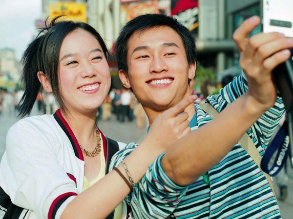 Khảo sát tại 20 nước: Đàn ông Việt Nam là nhóm duy nhất coi trọng vẻ ngoài hơn tính cách - Ảnh 3.