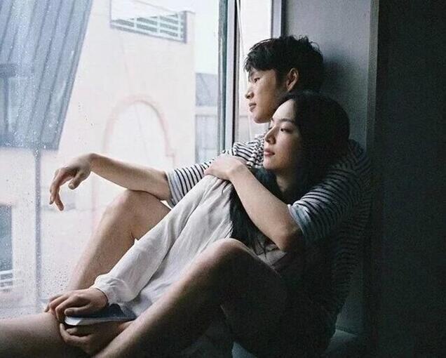 11 dấu hiệu cho thấy bạn thật bất hạnh khi yêu phải một anh chàng như thế này