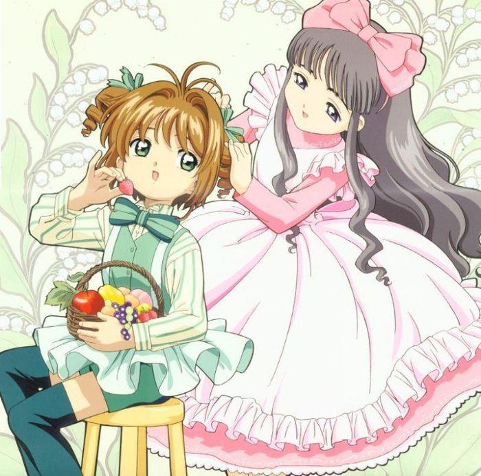 bestie-my-nhan-manga