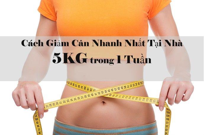 Những sai lầm kinh điển khiến nàng dù tích cực đến mấy vẫn không giảm cân được