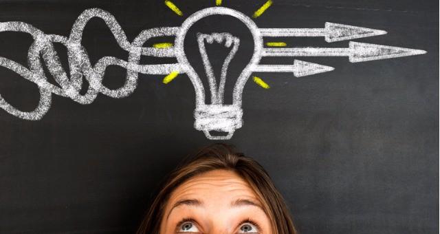 6 rắc rối mà chỉ những người cực thông minh mới mắc phải - Ảnh 2.