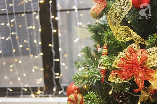 5 quán cafe vừa ấm cúng, vừa đẹp long lanh nên đến ngay trong mùa Giáng sinh - Ảnh 44.