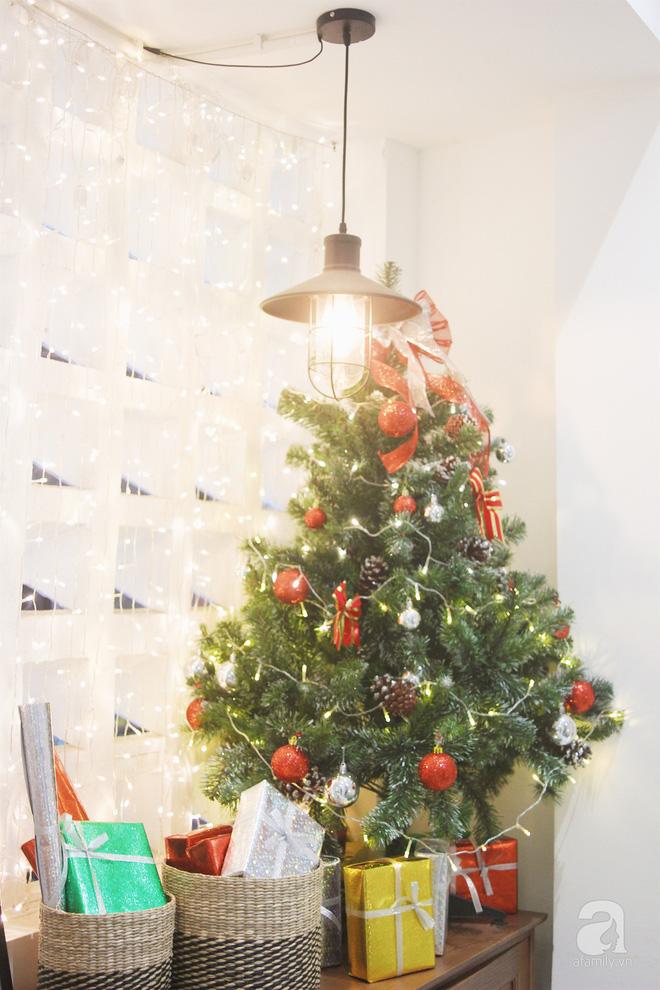 5 quán cafe vừa ấm cúng, vừa đẹp long lanh nên đến ngay trong mùa Giáng sinh - Ảnh 42.