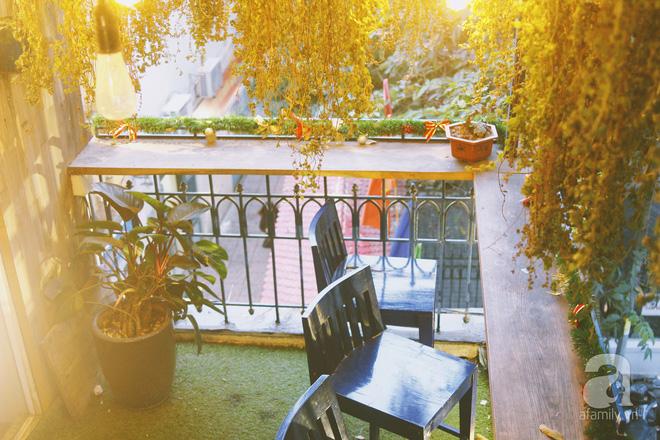 5 quán cafe vừa ấm cúng, vừa đẹp long lanh nên đến ngay trong mùa Giáng sinh - Ảnh 31.