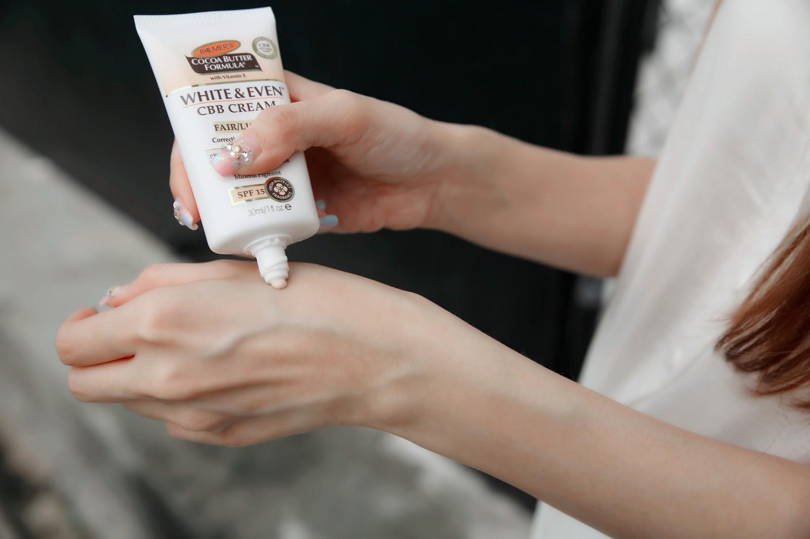 7 loại kem dưỡng tay giá chỉ khoảng 200 ngàn đồng nhưng sẽ đẩy lùi tình trạng khô ráp, khiến tay mềm mượt dễ chịu - Ảnh 5.