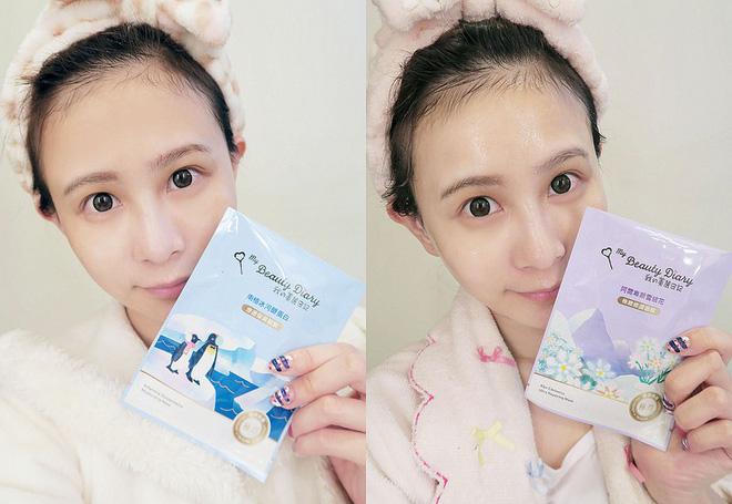 5 sản phẩm chăm sóc da bình dân được con gái Việt thi nhau tìm mua trong năm qua - Ảnh 10.