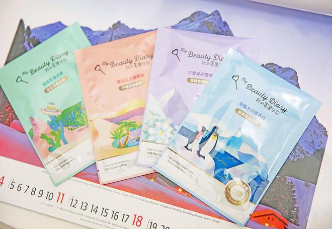 5 sản phẩm chăm sóc da bình dân được con gái Việt thi nhau tìm mua trong năm qua - Ảnh 11.