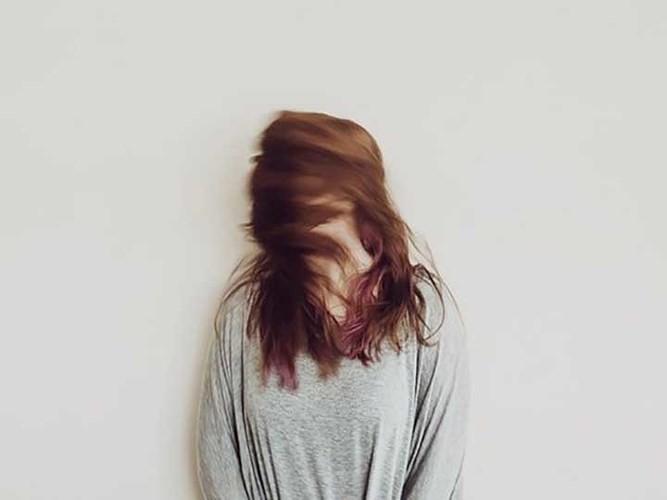 10 hiệu ứng tâm lý thường xuất hiện sau khi giảm cân - Ảnh 8.