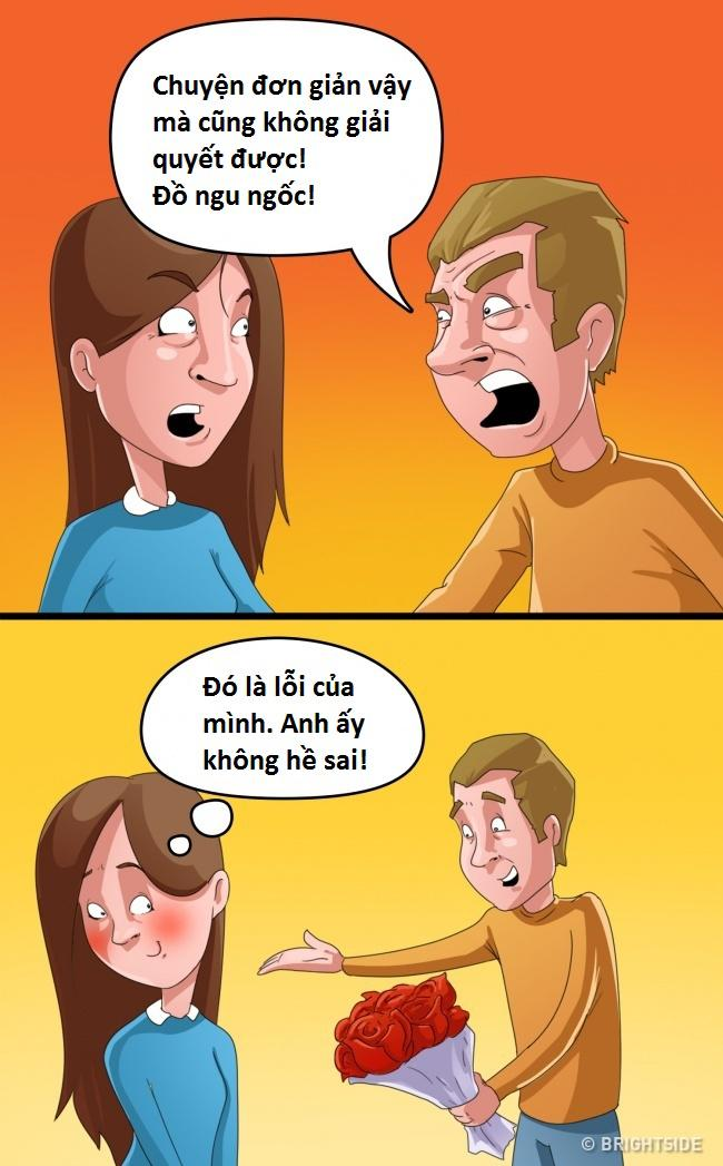 "8 kieu nguoi ma ban ""tha e chu nhat dinh dung yeu"" vi se khong bao gio hanh phuc - 8"