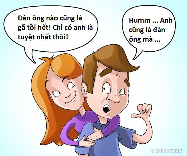 "8 kieu nguoi ma ban ""tha e chu nhat dinh dung yeu"" vi se khong bao gio hanh phuc - 6"