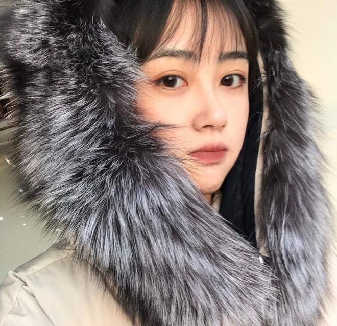 Cô bạn Trung Quốc chứng minh con gái ai cũng nên thử để tóc ngắn 1 lần!
