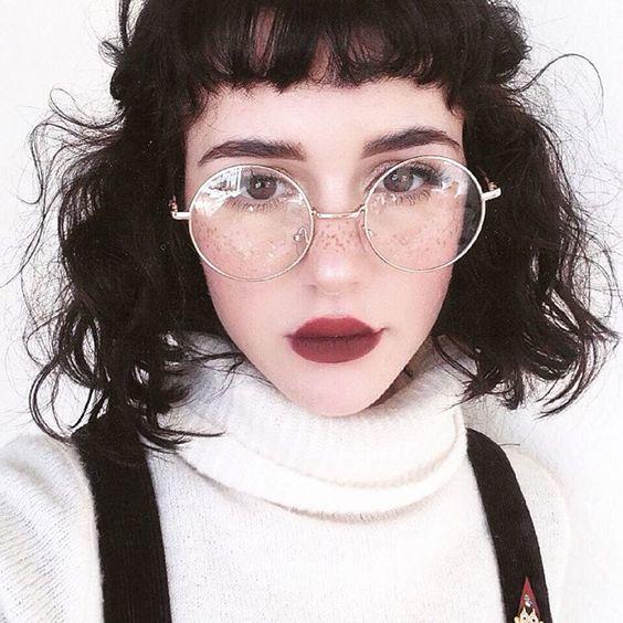 Những kiểu tóc xinh hết phần người khác Tết này đổi thử xem