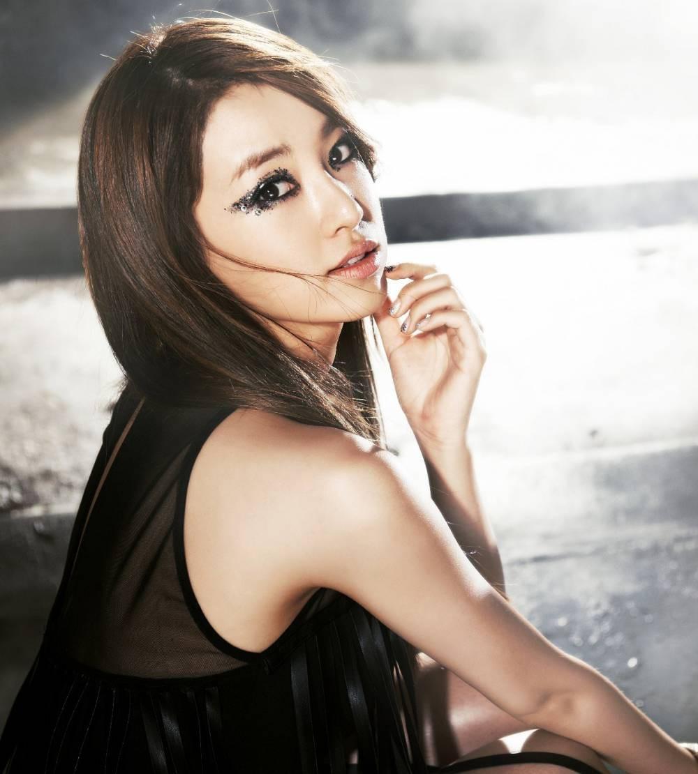 Tất tần tật về bạn gái G-Dragon: Mỹ nhân đẹp tự nhiên biến thành thảm họa giảm cân và tình sử với toàn sao hạng A - Ảnh 10.