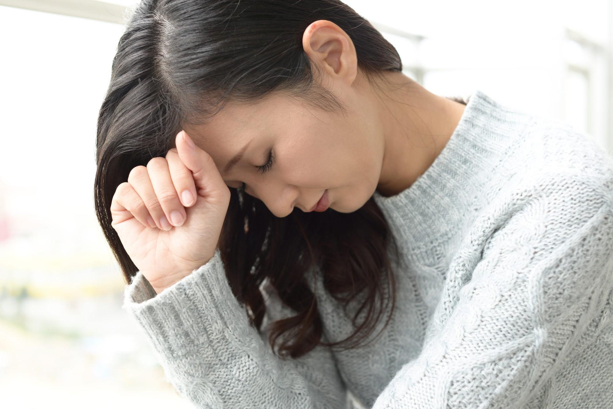 10 dấu hiệu sớm cảnh báo ung thư mà con gái đừng nên bỏ qua