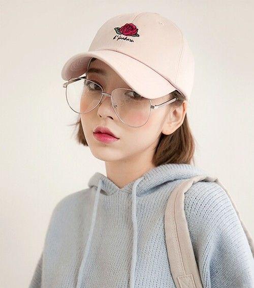 Những xu hướng thời trang Hàn Quốc hot nhất năm 2018