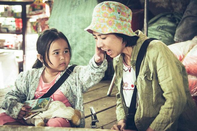 bestie phim Viet co doanh thu cao