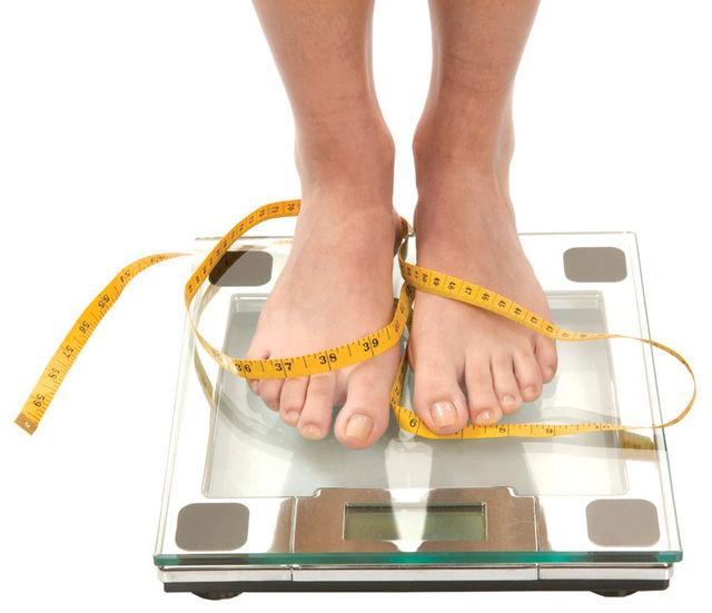 Vì một thân hình lí tưởng, hãy áp dụng ngay những mẹo nhỏ để ngăn cơn thèm ăn