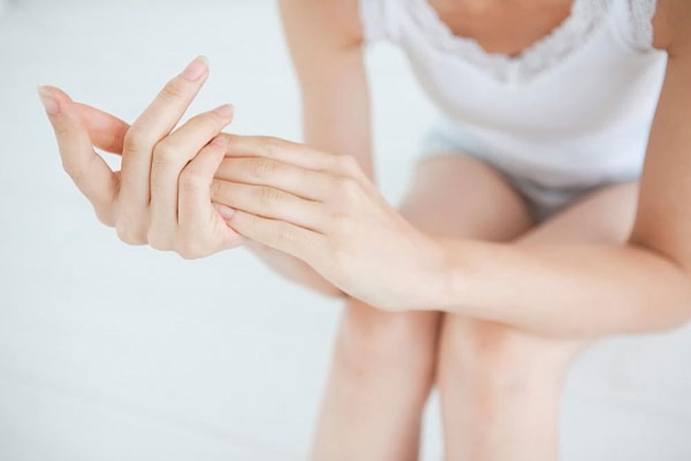 Muốn da luôn mịn màng, căng bóng trong những ngày lạnh thì nên tuân thủ 7 nguyên tắc sau - Ảnh 2.