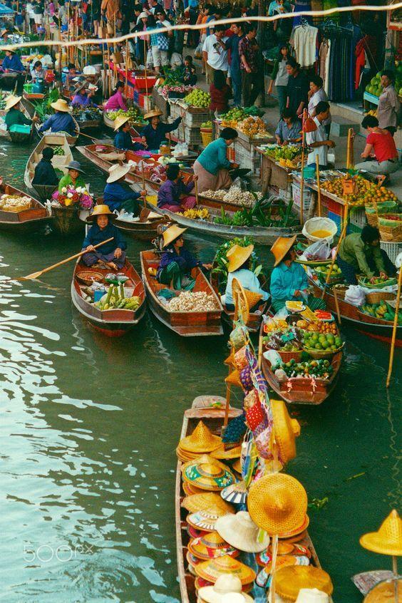 48 quốc gia và vùng lãnh thổ miễn visa cho người dân Việt Nam