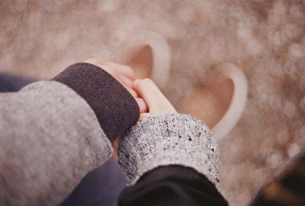 Nếu còn độc thân hãy tận hưởng khoảng thời gian tuyệt vời này trước khi tìm một nửa yêu thương