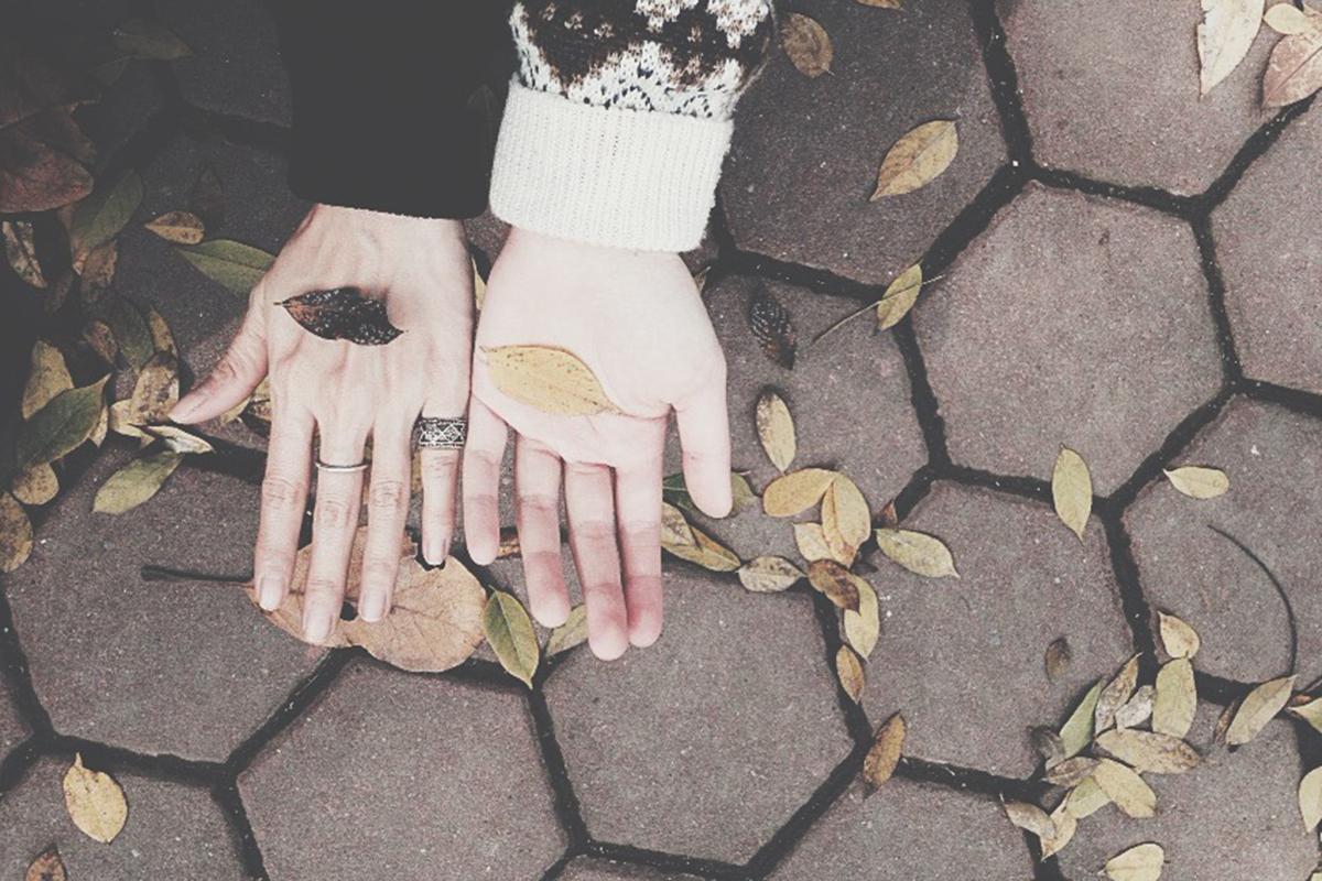 Muốn đi nhanh hãy đi một mình, muốn đi xa hãy đi cùng nhau!
